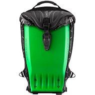 Boblbee GTX 20L - Kryptonite - škrupinový batoh