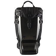 Boblbee GTX 25L - Carbon - škrupinový batoh