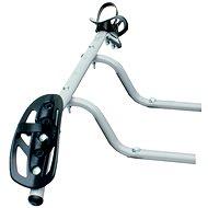 PERUZZO rozšírenie pre 3. + 4. bicykel pre nosiče SIENA a PARMA - Príslušenstvo