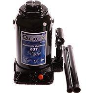 GEKO Hever hydraulický 20 t - Hever