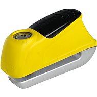 ABUS Trigger Alarm 350 yellow - Motozámok
