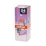 Osram 64156 24V - Autožiarovka