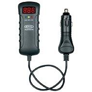 RING Voltmeter RBA 3,6 V/12 V/24 V - Tester