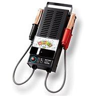 RING Tester RBA 10, 6V / 12V - Tester
