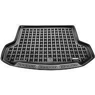 REZEAW PLAST 230624 Hyundai ix35 - Vaňa do batožinového priestoru