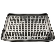 REZEAW PLAST 230639 Hyundai TUCSON III - Vaňa do batožinového priestoru