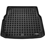 REZEAW PLAST 230941 Mercedes W205 C- - Vaňa do batožinového priestoru