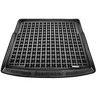 REZEAW PLAST 231136 Opel INSIGNIA - Vaňa do batožinového priestoru