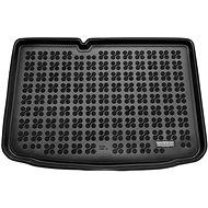 REZEAW PLAST 231526 Skoda FABIA III - Vaňa do batožinového priestoru