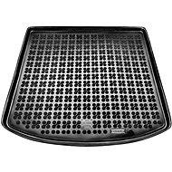 REZEAW PLAST 231817 VW TOURAN I, II - Vaňa do batožinového priestoru