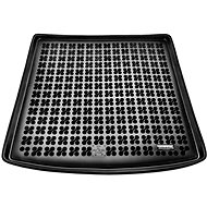 REZEAW PLAST 231864 VW GOLF VII - Vaňa do batožinového priestoru