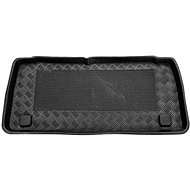 REZEAW PLAST 100114 Citroen C2 - Vaňa do batožinového priestoru