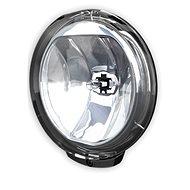 HELLA prídavný diaľkový svetlomet COMET FF 500 sada vrátane žiaroviek a krytiek 12V - Svetlo