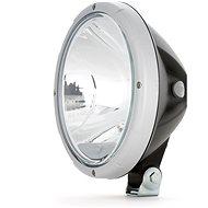 HELLA prídavný diaľkový svetlomet RALLYE 3003 žiarovka H1 - Svetlo