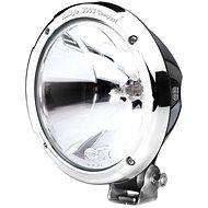 HELLA prídavný diaľkový svetlomet RALLYE 3003 COMPACT - Svetlo