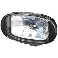 HELLA prídavný diaľkový svetlomet COMET FF 550 12 / 24V - Svetlo