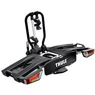 Thule EasyFold XT pre 2 bicykle - Nosič bicyklov