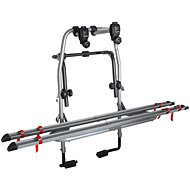 MENABO STEEL BIKE 2 - Nosič bicyklov