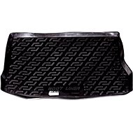 SIXTOL Kia Ceed I Hatchback (ED) (06-12) - Vaňa do batožinového priestoru