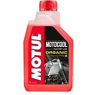 MOTUL MOTOCOOL FL 1L - Chladiaca kvapalina