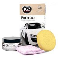 K2 PROTON - Autokozmetika