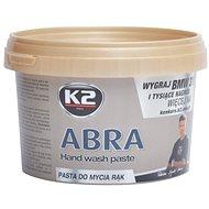 K2 ABRA - Pasta