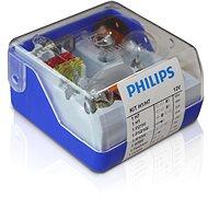 PHILIPS H7/H1 náhradní sada 12V - Súprava