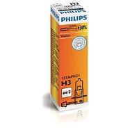 PHILIPS 12336PRC1 - Autožiarovka