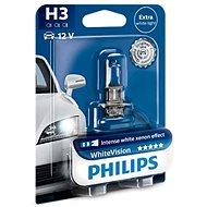 PHILIPS 12336WHVB1 - Autožiarovka