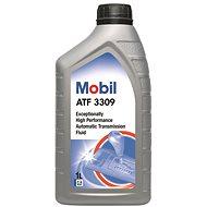 MOBIL ATF 3309 1 l - Olej