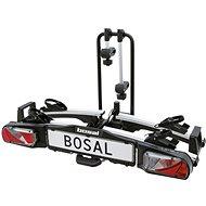 BOSAL Traveller II PLUS - Nosič bicyklov