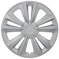 "Kryt kola MIG 16"" - Disk na kolesá"