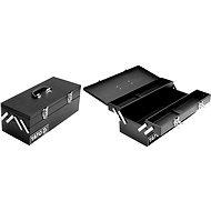 YATO Box na náradie 460 × 200 × 180 mm - Box