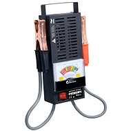 COMPASS Tester autobatérie záťažový ANALOG - Tester