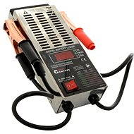 COMPASS Digitálny tester autobatérie - Digitálny tester