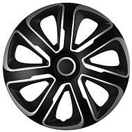 """Kryty kolies 16 """"LIVORNO Carbon (sada) - Disk na kolesá"""