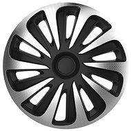 "Kryty kolies 16 ""CALIBER Carbon (sada) - Disk na kolesá"