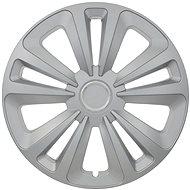 COMPASS MIG 15'' 1ks - Kryt na kolesá