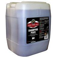 Meguiar's Shampoo Plus 18,93 l - Čistič
