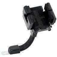 COMPASS Držiak telefónu / GPS na MOTO - Držiak