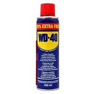 WD-40 250 ml - Mazivo