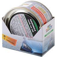 Compass NANOWAX vosk na lak NANO 250 g - Vosk