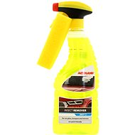 COMPASS Odstraňovač hmyzu NANO+ rozprašovač 700 ml - Autokozmetika