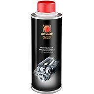 METABOND ECO do motorov do 3,5 t 250 ml - Prípravok