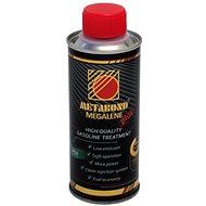 METABOND Megalene Plus aditívum do benzínu 250 ml - Prípravok