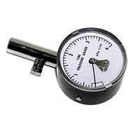 Compass Pneumerač PROFI - Merač tlaku