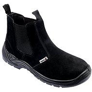YATO Tenda YT-80852, veľ. 44 - pracovné topánky
