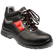 Členkové pracovné topánky Yato - Pracovné topánky