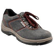 Nízke pracovné topánky YATO YT-80579, veľ. 46 - pracovné topánky