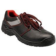 Nízke pracovné topánky Yato - Pracovné topánky
